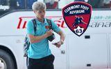 Bóng đá - Đội bóng Pháp xác nhận đang chờ Công Phượng sang thử việc