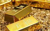 """Kinh doanh - Giá vàng hôm nay 19/6/2019: Vàng SJC """"leo dốc"""", tăng 80 nghìn đồng/lượng"""