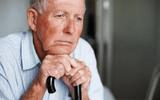 Sức khoẻ - Làm đẹp - Bí quyết cải thiện CƯỜNG GIÁP của cụ ông 84 tuổi