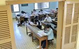 Giáo dục pháp luật - Thi vào lớp 10 ở Khánh Hòa: Gần 700 bài thi môn Toán bị điểm 0