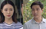 """Phim Nàng dâu order tập 22: Phong đuổi khéo """"em gái mưa"""""""