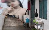 Thông tin bất ngờ vụ nữ DJ xinh đẹp bị người yêu sát hại tại phòng trọ ở Hà Nội