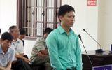 Hôm nay (19/6), tuyên án cựu bác sỹ Hoàng Công Lương trong vụ chạy thận ở Hòa Bình