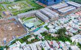 Tài chính - Doanh nghiệp - Dự án Green Star Sky Garden: Việc đầu tư xây dựng phù hợp với quy định của pháp luật