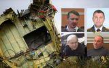 """Tin thế giới - 3 công dân bị Ukraine truy tố vụ rơi máy bay MH17, Nga chỉ trích là những điều """"vô căn cứ"""""""