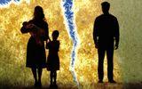 Bị chồng ly hôn ở tuổi 60, vợ được bồi thường 4,2 tỷ đồng tiền làm việc nhà