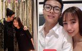 Đời sống - Chàng trai hẹn hò với ái nữ nhà đại gia Minh Nhựa giàu có cỡ nào?