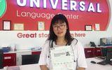 Học IELTS online cùng Universal Blog