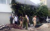 Pháp luật - Vụ côn đồ dùng súng AK truy sát nhau tại Quảng Ninh: Khởi tố vụ án