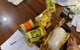 """Pháp luật - TP.HCM: Triệt phá đường dây buôn bán ma túy của """"ông trùm"""" quốc tịch Australia"""