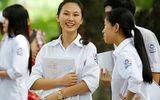 Giáo dục pháp luật - Kỳ thi THPT quốc gia 2019: Thí sinh cần chuẩn bị gì để đạt điểm cao?