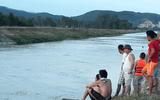 Nghệ An: Tìm thấy thi thể thiếu nữ 18 tuổi mất tích khi đi tắm sông cùng bạn
