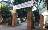 Tin trong nước - Tình tiết mới vụ thanh tra Bộ Xây dựng vòi tiền ở Vĩnh Phúc