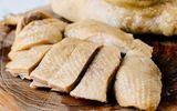 Tuyệt chiêu khử mùi hôi của thịt vịt bằng những nguyên liệu sẵn có trong gian bếp