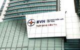Kinh doanh - Lợi nhuận EVN đạt trên 9.000 tỷ đồng, lương quản lý bình quân hơn 47 triệu đồng/người