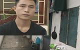Vụ nữ DJ xinh đẹp bị bạn trai sát hại ở Hà Nội: Ngọn nguồn tranh cãi từ việc nấu cơm trưa muộn