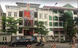 Thái Bình: Khởi tố, bắt tạm giam Bí thư đoàn phường dâm ô bé gái 11 tuổi