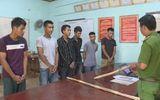 Đắk Lắk: Điều tra vụ nhóm thanh niên hỗn chiến, chém 2 cha con trọng thương