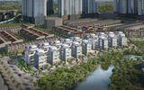 Chủ đầu tư dự án Laimain City khẳng định chưa mở bán căn hộ
