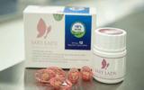 Tư vấn - Phụ Khoa Saxy Lady – Cứu cánh cho chị em thoát khỏi căn bệnh thầm kín