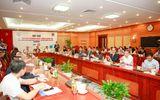 Bộ Khoa Học Công Nghệ trao giải vàng chất lượng quốc gia cho tập đoàn Tân Hiệp Phát