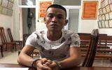 Khởi tố 6 đối tượng côn đồ liên quan đến vụ truy sát 3 cha con ở Quảng Nam