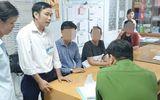 Vụ cậu nghi xâm hại cháu ruột đến có thai: Di lí đối tượng về Tiền Giang để điều tra