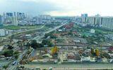 Dự án Laimian City được miễn giấy phép xây dựng