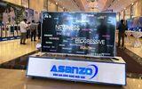 Tập đoàn Asanzo bị tước danh hiệu hàng Việt Nam chất lượng cao
