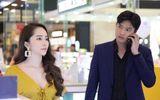 """Fan của phim """"Về nhà đi con"""" phản ứng bất ngờ với loạt ảnh vai diễn của Quỳnh Nga"""
