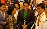 Tin trong nước - Phó Chủ tịch nước Đặng Thị Ngọc Thịnh: Hãy cùng chung tay xây cầu đến lớp cho học sinh vùng khó khăn