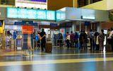 Tin trong nước - Nam thanh niên bị cấm bay vì lén hút thuốc, không chấp hành nộp phạt