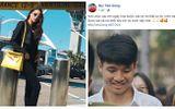 Chuyện làng sao - Dàn sao Việt gửi lời chúc đến các sĩ tử trước khi bước vào kì thi THPT quốc gia 2019