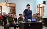 Pháp luật - Gia Lai: Tuyên án chung thân thanh niên 9x đâm chết hai bạn nhậu