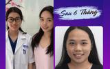 Trải nghiệm dịch vụ nha khoa theo tiêu chuẩn Pháp ngay tại Việt Nam