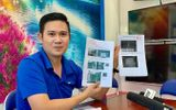 Kinh doanh - Bộ Công Thương xác minh làm rõ việc Asanzo vướng nghi án giả mạo xuất xứ sản phẩm