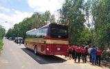"""Kinh doanh - Khu đô thị 35ha của """"Địa ốc Alibaba"""" tới Bình Thuận thực chất là dự án """"ma"""""""