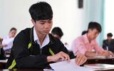Bóng đá - Hé lộ điểm thi tốt nghiệp THPT của Công Phượng, Văn Toàn