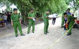 Tin trong nước - Vụ 3 người trong gia đình thương vong ở Tây Ninh: Hé lộ mối quan hệ của nghi can với nạn nhân