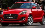 Ôtô - Xe máy - Ô tô Suzuki đang giảm 50 triệu đồng tại Việt Nam