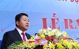 Đại gia bất động sản tại Thanh Hóa xin làm quy hoạch siêu dự án nghỉ dưỡng 1.500 ha