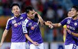Thể thao - Hà Nội FC  ghi danh vào chung kết AFC Cup khu vực Đông Nam Á