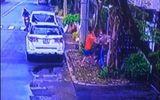 Nghi án chồng cũ thuê giang hồ đánh vợ vì đến căn nhà tranh chấp cung cấp chứng cứ?