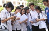 Đề thi môn Sinh học tất cả các mã đề THPT quốc gia 2019 chuẩn nhất, chính xác nhất (cập nhật)