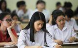 Đáp án đề thi môn tiếng Anh mã đề 421,422,423,424 THPT quốc gia 2019 chuẩn nhất, nhanh nhất