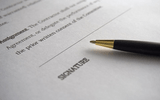 Mẫu hồ sơ đăng ký kinh doanh