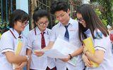 Tham khảo gợi ý đáp án môn tiếng Anh mã đề 407 THPT quốc gia 2019