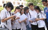 Tham khảo gợi ý đáp án môn tiếng Anh mã đề 408 THPT quốc gia 2019