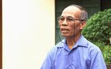 2 tháng dùng Tiền liệt vương giúp người bác sỹ già thoát phì đại tiền liệt tuyến
