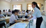 Giám thị mắc lỗi, 4 thí sinh ở Lào Cai và Sơn La phải thi lại môn Ngữ văn bằng đề dự bị